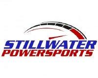 Stillwater Powersports Logo
