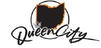 Queen City Harley-Davidson Logo