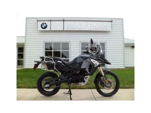 new or used bmw f 800 gs adventure motorcycle for sale in new