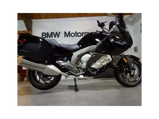 new or used bmw k 1600 gt motorcycle for sale in new hampshire