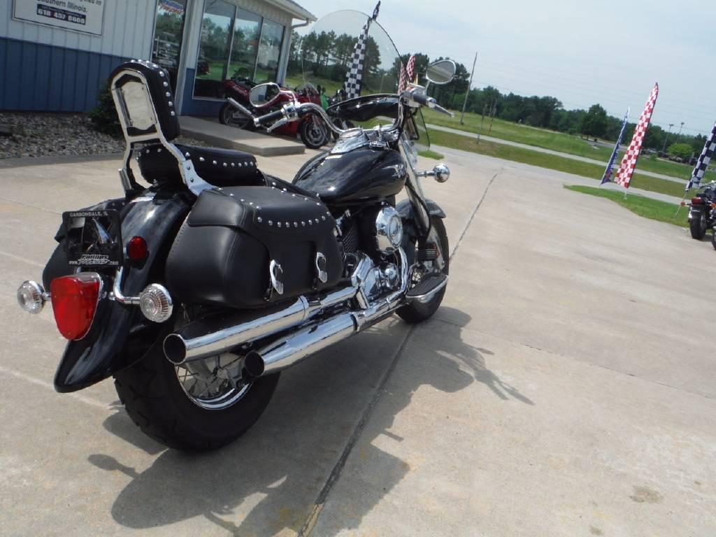 Kawasaki Dealers In Southern Illinois
