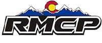 Rocky Mountain Cycle Plaza Logo