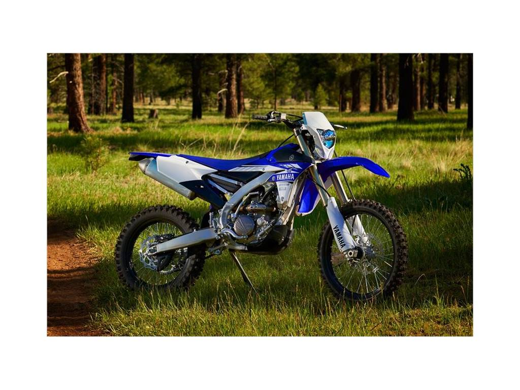 Vin number location on yamaha dirt bike get free yamaha for Yamaha motorcycle vin