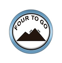 Four To Go, Inc. Logo