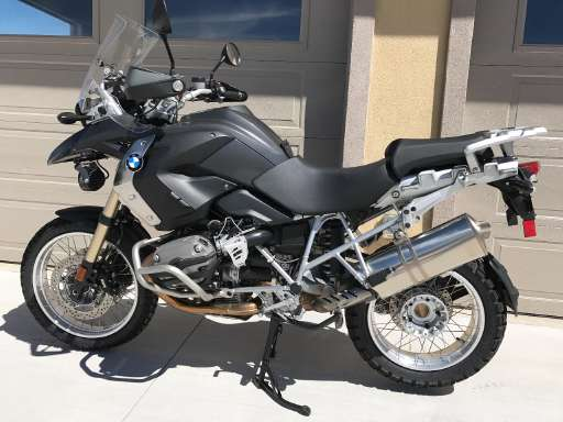 new or used cruiser bmw r 1200 cl motorcycles for sale in colorado