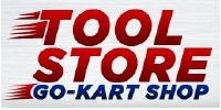The Tool Store Logo