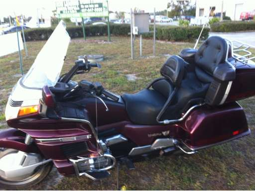 new or used honda shadow 750 rs motorcycle for sale in orlando
