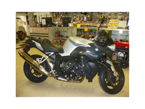 new or used luggage and saddlebags bmw k 1200 rs motorcycles for