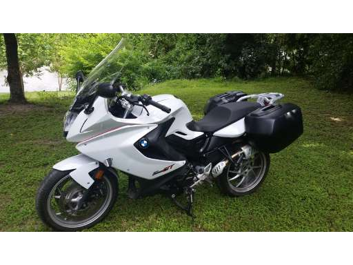 new or used bmw f 800 gt motorcycle for sale in albuquerque, new