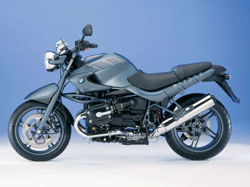 new or used bmw r 1150 r motorcycle for sale in illinois
