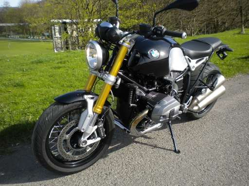 idaho bmw motorcycles - pwc for sale