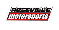 Roseville Motorsports Logo