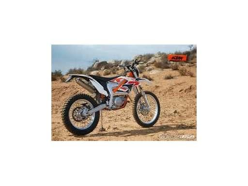new or used ktm freeride 250 r motorcycle for sale in pennsylvania