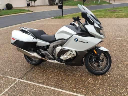 new or used scooter honda sh150i motorcycles for sale in