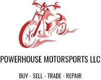 Powerhouse Motorsports Logo