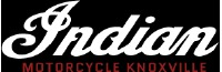 Indian Triumph of Knoxville Logo