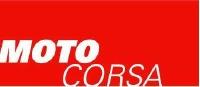 MotoCorsa Logo