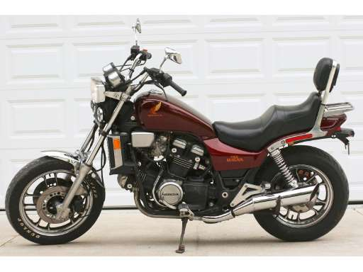 honda ct90 trail 90 scooter moped scoote magna v65 motorcycle for