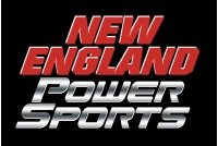 New England Powersports Logo