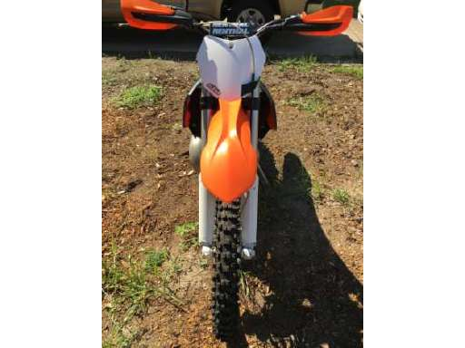 new or used ktm 300 motorcycle for sale in houston, texas
