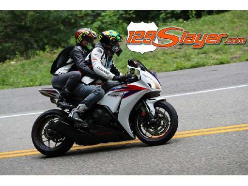 new or used honda cbr motorcycle for sale in chicago, illinois