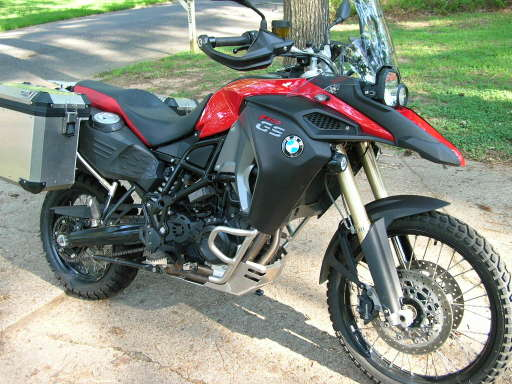 new or used dual sport bmw f 800 gs adventure motorcycles for sale