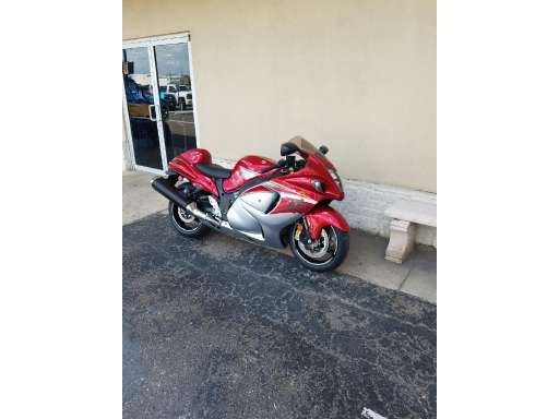 new or used sportbike suzuki hayabusa motorcycles for sale in