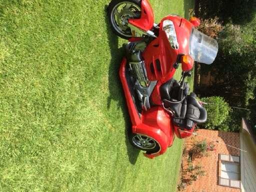 new or used honda+bobber motorcycle for sale in hattiesburg