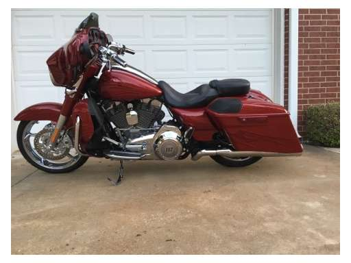 new or used harley-davidson motorcycle for sale in longview, texas