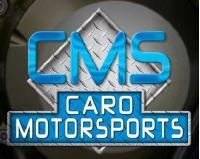 Caro Motorsports Logo