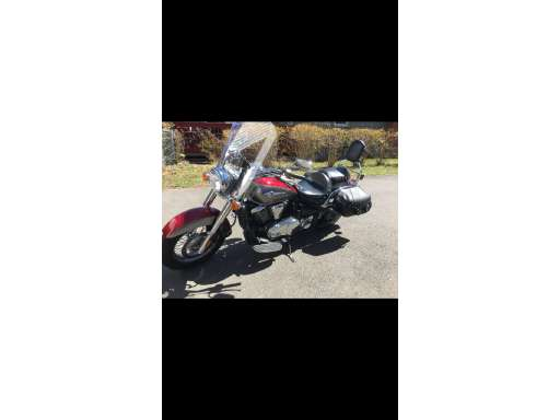 new or used kawasaki vulcan 900 classic lt motorcycle for sale in