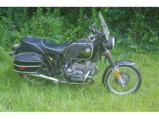 south carolina bmw motorcycles - classic ---- vintage for sale