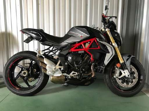 new or used mv agusta brutale 800 dragster rr motorcycle for sale