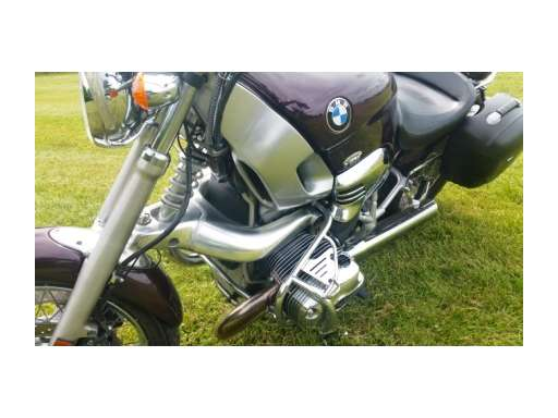 new or used motorcycle for sale in columbus, ohio - cycletrader