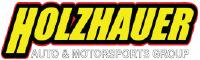 Holzhauer Pro Motorsports Logo