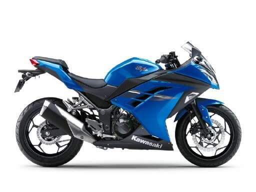 2017 Kawasaki Kx 450f Kissimmee Fl