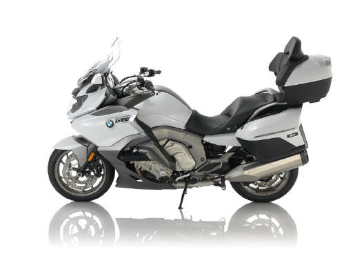 new or used bmw k 1600 gt motorcycle for sale in milwaukee