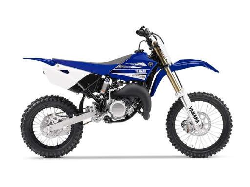 Newnan Ga Yamaha Dealer