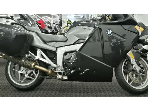 new or used bmw k 1200 gt motorcycle for sale in marietta, georgia