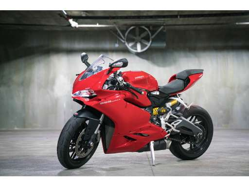 new or used ducati mark iii motorcycle for sale - cycletrader