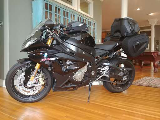 new or used bmw motorcycle for sale in chattanooga, tennessee