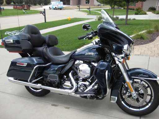 new or used harley-davidson motorcycle for sale in bloomington