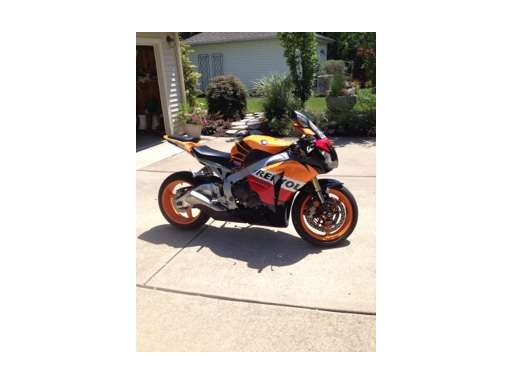 new or used honda motorcycle for sale in chicago, illinois