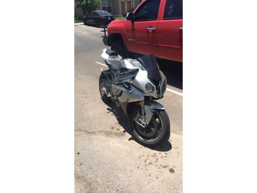 new or used bmw motorcycle for sale in medford, oregon