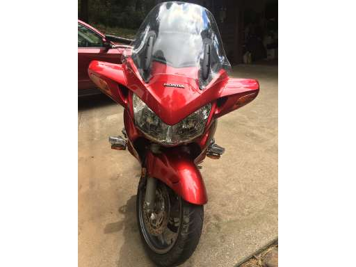 new or used honda motorcycle for sale in grass valley, california