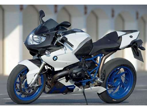 bmw hp2 sport motorcycle for sale - cycletrader