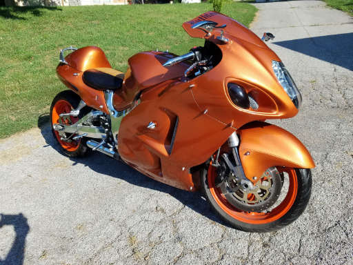 new or used suzuki limited edition motorcycle for sale in mcallen