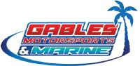 Gables Motorsports Logo
