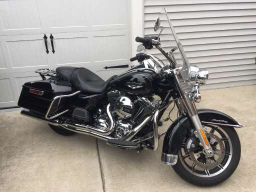new or used motorcycle for sale in chicago, illinois - cycletrader