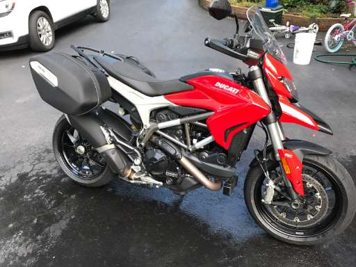 new or used ducati motorcycle for sale in virginia - cycletrader